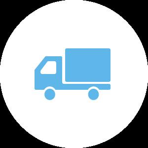 産業廃棄物処理収集運搬