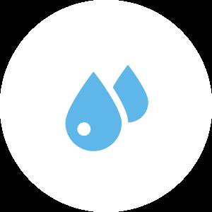 一般防水工事